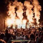 Hip Hop e Reggaeton, il venerdì notte al Coco Beach   2night Eventi Brescia