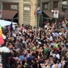 Dove mangiare e bere in Via Castaldi, una delle vie più dinamiche e vivaci di Porta Venezia | 2night Eventi Milano