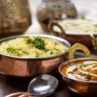 Nella vita ci vuole un po' di curry: scoprire i sapori indiani in questi 7 quartieri di Roma | 2night Eventi Roma