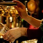 I migliori pub irlandesi a Firenze per una serata tra pinte di Guinness e freccette | 2night Eventi Firenze