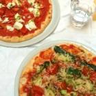 Dove mangiare la pizza senza glutine a Milano | 2night Eventi Milano