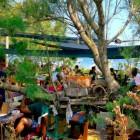 Bar sulla spiaggia: 5 chioschi per 5 colazioni (e non solo!) in Veneto | 2night Eventi Venezia