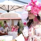 Il sabato in rosa di Nikki Beach Versilia a Marina di Pietrasanta | 2night Eventi