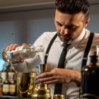 Ubriacarsi, ma con stile: 5 liquorerie di Roma che ormai sono come casa | 2night Eventi Roma