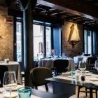 In Valpolicella per il Wine Dine Tasting del Ristorante Aromi | 2night Eventi Venezia