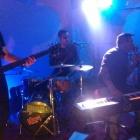 Fabio Caputo & The Bluesins al Saint Patrick | 2night Eventi Barletta