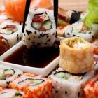 Il sushi migliore del sud Salento?Ti consiglio 5 posti in cui mangiarlo | 2night Eventi Lecce