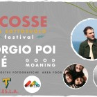 L'Eremo Club ospita il festival Scosse dal Sottosuolo IV | 2night Eventi Bari