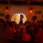 I ristoranti e locali a Milano e Brianza dove si mangia e si balla | 2night Eventi Milano