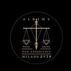 La Festa di Inaugurazione di Alkimy   2night Eventi Milano