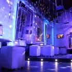Il venerdì #SOGLAM del Glam'House | 2night Eventi Barletta