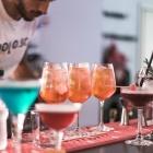 Ti spiego perché questi 5 locali di Milano sono degni di Londra | 2night Eventi Milano