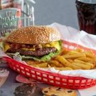I memorabili hamburger di Treviso e provincia: accetti la sfida di mangiarli tutti?   2night Eventi Treviso