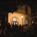 Esplode l'estate al Dome | 2night Eventi Firenze