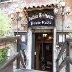 Conoscere bene la propria città: i locali storici di Venezia   2night Eventi Venezia