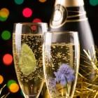 Il Cenone di Capodanno del Novecento Ristorante Gourmet & Bistrot | 2night Eventi Bari