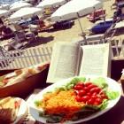 10 locali dove andare a pranzo a Jesolo | 2night Eventi Venezia