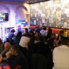 Serata di cabaret allo Sloan Square | 2night Eventi Milano