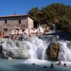5 terme naturali della Toscana dove goderti una giornata di relax gratuitamente | 2night Eventi Firenze