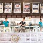 I weekend all'insegna della dolcezza alla Gelateria Vittoria | 2night Eventi Lecce