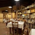 Bassa bresciana: i migliori ristoranti e trattorie della zona tra tradizione e creatività | 2night Eventi Brescia