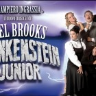 Frankenstein Junior a Verona | 2night Eventi Verona