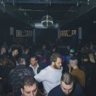 Bubbles al Disco Volante | 2night Eventi Brescia