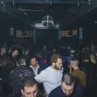 Bubbles al Disco Volante | 2night Eventi Brescia