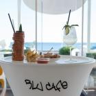 Blu Cafè Xmas Events   2night Eventi Lecce