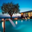 Weekend alla Spa: dove prendersi un assaggio di vacanza in Veneto | 2night Eventi Venezia