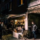 I 10 aperitivi da non perdere questo autunno in Veneto | 2night Eventi Venezia