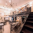 Cucina pugliese: i migliori ristoranti da provare a Milano | 2night Eventi Milano