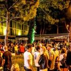 Baladin Beach Festival a Jesolo | 2night Eventi Venezia