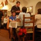 I ristoranti tipici a Firenze, ecco dove mangiare toscano in centro e in Oltrarno | 2night Eventi Firenze