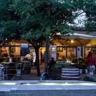 Il ristorante Le Carceri alle Murate il locale perfetto per una cena in compagnia. | 2night Eventi Firenze
