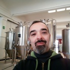 Birralab: anche in Puglia la birra artigianale è di qualità | 2night Eventi Barletta