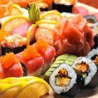 Pensa Sushi Al City Coffee & Drink | 2night Eventi Padova