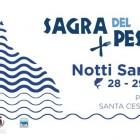 Sagra del pesce a Santa Cesarea Terme | 2night Eventi Lecce