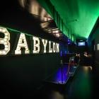 Gli appuntamenti dancing del fine settimana al Babylon dal 13 al 17 marzo   2night Eventi Firenze