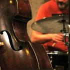 La rassegna jazz all'Isola del Pigneto | 2night Eventi Roma