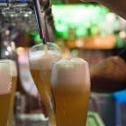In nome della birra, tappa al Road 66 | 2night Eventi Lecce