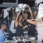 La Notte Italiana al Pelledoca | 2night Eventi Milano