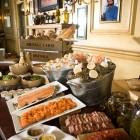 Brunch a Verona, i locali per la colazione-pranzo del weekend | 2night Eventi Verona