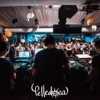 Due eventi da non perdere al Pelledoca! | 2night Eventi Milano
