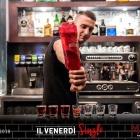 Single al Must | 2night Eventi Treviso