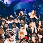 Sabato al Blue Velvet è Markette | 2night Eventi Firenze