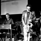 Freefunk collective II (Funk/Jazz/Latin) alle Cantine de l'Arena | 2night Eventi Verona
