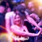 Pelledoca: il ritmo latino del Mercoledì da Latin Lover | 2night Eventi Milano