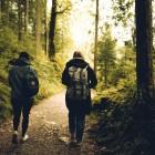 I Cammini d'Italia: è la prossima vacanza slow e a contatto con la natura | 2night Eventi