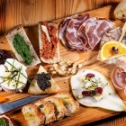 I 7 taglieri di salumi e formaggi più buoni e golosi di Roma | 2night Eventi Roma